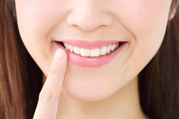 Cosmetic Dentist Battle Ground WA