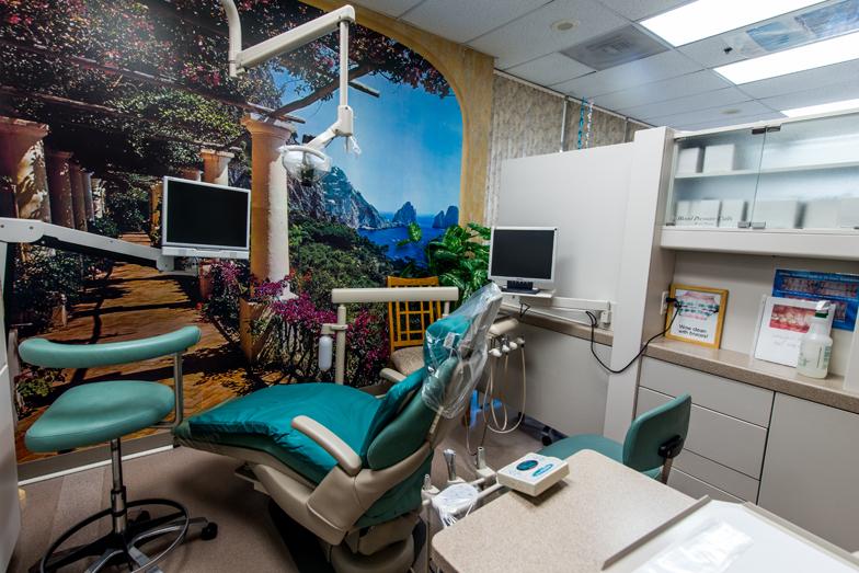 Latest Dental Technologies